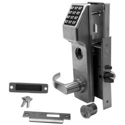 DL3575CRL/26D - ALARM LOCK SYSTEMS INC - | Anixter