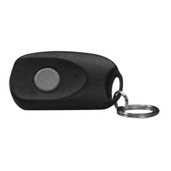 Door Lock Keyfob, 1-Button, Remote Magnet, For RR-PM1200 Magnet Lock