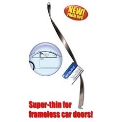 Car Opener Auto Killer Kit, Skinny Twister, Includes Car Opener, Autosleeve