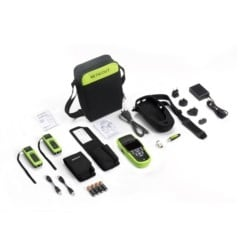LINKSOLUTIONS-KIT | NETSCOUT