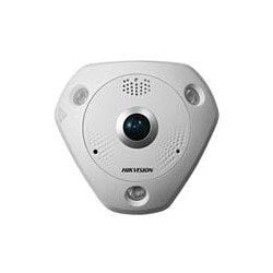 DS-2CD6362F-IS | HIKVISION