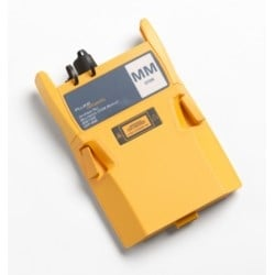 OFP-MM | FLUKE NETWORKS