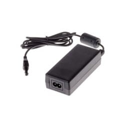Network Camera Power Adapter, 12V DC, 2 Amps