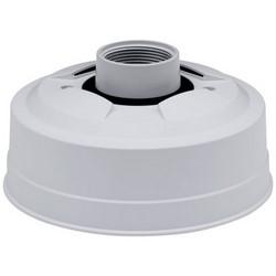 Network Camera Lens, Standard, 3.6mm, F2.0 with M12 Megapixel, IR Filter, 10-Piece