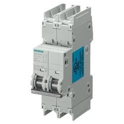 Miniature Circuit Breaker, 240V, 14kA, 2-Pole, D, 10A, D=70 mm According To UL 489