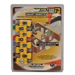 Triplett Smart Remotes for LVPRO Series