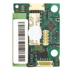 2N IP Intercom I/O Module