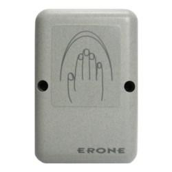 Key Free Wireless Button