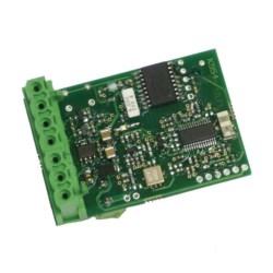 Atrium Plug-In Wiegand Wireless Receiver