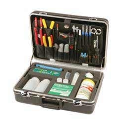 Fusion Splicing Consumables Kit for M67-003