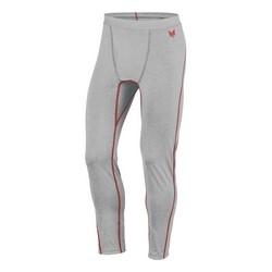 DRIFIRE PRIME FR Long Pant - LG, FR fabric with super soft feel, Arc Rating 4.9 cal, HRC 1