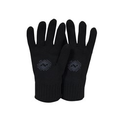 CARBON ARMOUR Knit Glove, Double Layer OPF String Knit