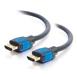 HDMI Cable, 0.5M