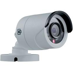 TruVision HD-TVI Analog Bullet Camera, 1080p, 2.8 12mm VF Lens, True D/N, WDR, 40m IR, 960H Monitor & HD-TVI Dual-output, Coax & Button OSD Control, 12VDC/24VAC, IP66, NTSC