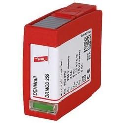 Protection Module w/ Y Protection Circuit for DEHNrail Modular Surge Arrestors