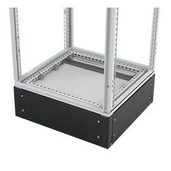 PROLINE 200-mm Plinth Base Fits Frame: 1000W 400D