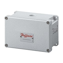 SA090907 | HOFFMAN ENCLOSURES INC