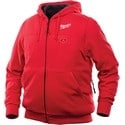 M12 Heated Hoodie Only L (Red)