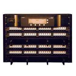 IP1100GS348 | COMMSCOPE SYSTIMAX SOLUTIONS