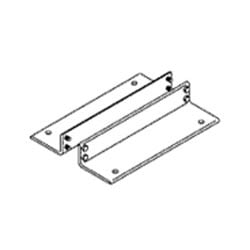 41021-501 | CHATSWORTH PRODUCTS INC (CPI)