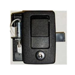 RFM-E-LOCK | RF MOTE LTD