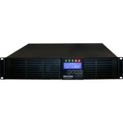UPS Online 2kVA/1800W 2U Rack/Tower