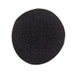 Mousse oreille coussin pièce de rechange pour casque Audio 50.