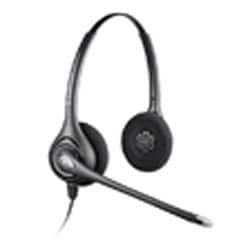 ANIXTER KIT | PLANTRONICS