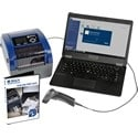 Workstation Scan And Print Basic Kit