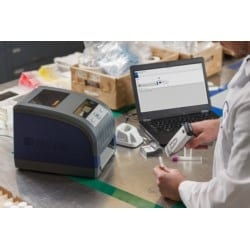 Workstation Scan And Print Application, Email Activation Code
