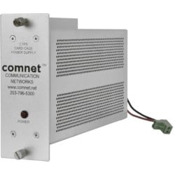 90-264 VAC 50/60 Hz Replacement power supply only (South Africa Power Cord)