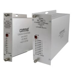 FDC80NLRS1 | COMNET COMMUNICATION NETWORKS