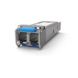 40KM 1310 nm Ext Temp 1000Base-LX SFP