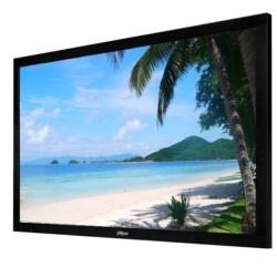 LCD Monitor, 49'', Ultra HD 3840x2160, 4K, HDMI, DVI, VGA, BNC, USB