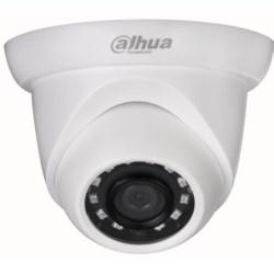 "Network Mini Eyeball Camera, 1/2.7"", CMOS, 2.8mm, 0.009Lux/F1.6, 5MP, 20fps, IR, DC12V, IP67, PoE, H.265+/H.265/H.264+/H.264, True WDR"