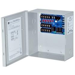 Multi-Output Distribution Module, 5 PTC Class 2 Outputs, FAI, BC100