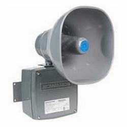 ADPTR TONE SIGNAL 24VDC INPUT 24 ACDC