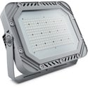 150W Toughflood Floodlight, 18000lm, IP65
