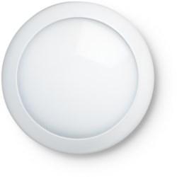 RadiaLED Optimum 14W Rim, White