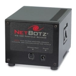 NetBotz Surveillance Add On Pack - 25 Nodes