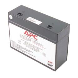 SMART-UPS LINE INTER 1500VA, (4) 5-15R, 120V, LCD, TWR, AP9631, 5-15P - 6FT