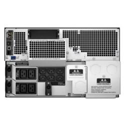 APC Smart-UPS VT Parallel Operation Baying Kit