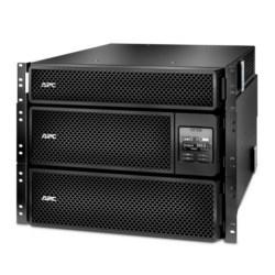 APC Smart-UPS VT Input Breaker for 20kVA 480/208V UPS