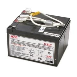 APC Smart UPS 500W/750VA 120V, SmartSlot, USB