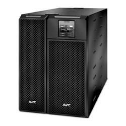 APC Smart-UPS VT Battery Temperature Sensor for External Battery Cabinet