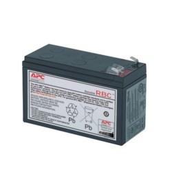 Smart UPS, Rack Mount, 120 Volt AC Input, 50/60 Hertz, 1000 Watt/1440 VA, 459 Joule, NEMA 5-15P Input Connection, NEMA 5-15R Output Connection, Black