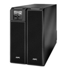 APC Smart-UPS VT Input Breaker for 30kVA 480/208V UPS
