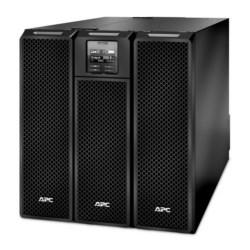 APC Smart-UPS VT Input Transformer 480/208 10-30kVA Floormount