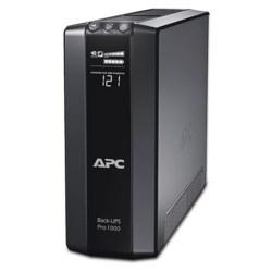 APC Power-Saving Back-UPS Pro 700