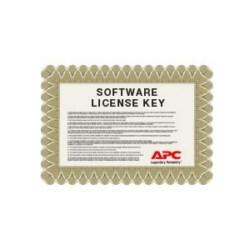 StruxureWare Central; 25 Node License Only